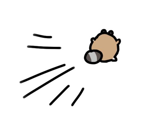 호다다닥.png
